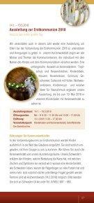 Veranstaltungsprogramm_DIN-lang_Ansicht - Page 7