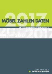MZD 2017