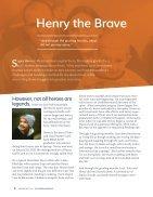 The Ledge Magazine - Page 4