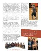 The Ledge Magazine - Page 5