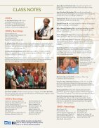 The Ledge Magazine - Page 6