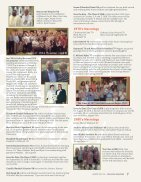 The Ledge Magazine - Page 7