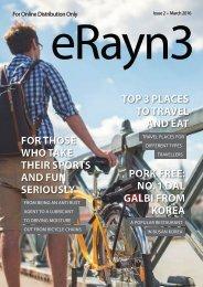 eRayn3 Issue 2-PRINT