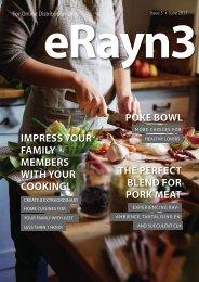 eRayn3 Issue 3-PRINT [email]