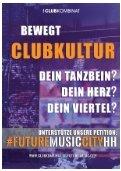 Clubplan Hamburg - Januar 2018 - Page 3