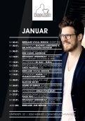 Clubplan Hamburg - Januar 2018 - Page 5