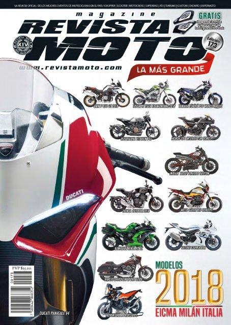 Mod objetivo Aluminio neumático válvula Tapas De Aleación Para Auto O Moto Bicimoto Llanta Rueda