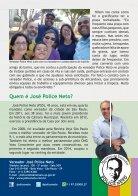 Praça Armindo Mazaro - Page 4