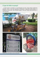 Praça Major Guilherme Barbosa - Page 2
