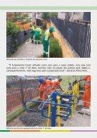 Viela 1 de Maio - Page 3