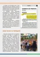 MSTI - Page 2