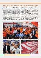 MSTI - Page 3