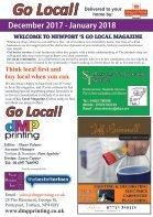 Newport Dec - Jan 2018 - Page 4