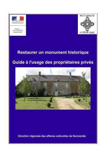 Guide+restaurer+propriétaires+privés+17+12+2012_1