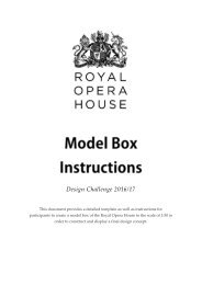 Model-Box-Instructions-Template-1-50-A2-A1