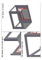 Model-Box-Instructions-Template-1-50-A2-A1 - Page 7