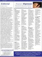 Edição 730 - Page 2