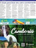 Edição 730 - Page 4