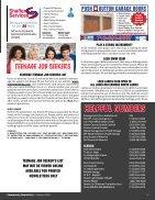 Eldridge January 2018 - Page 3