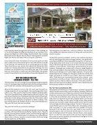 Eldridge January 2018 - Page 4