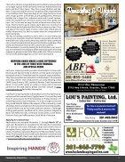 Eldridge January 2018 - Page 5