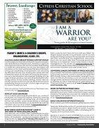 Eldridge January 2018 - Page 6