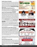 Eldridge January 2018 - Page 7