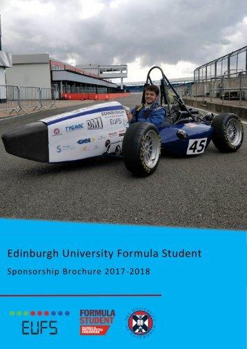 EUFS-Sponsorship-brochure-2