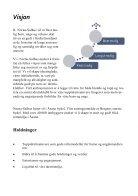 Presentasjon Klubb A5 folder 2018 - Page 4
