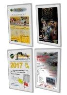 Presentasjon Klubb A5 folder 2018 - Page 7
