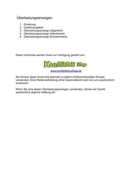 Bdz Deutsche Zoll Und Finanzgewerkschaft 2