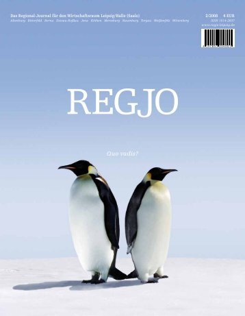 MagaziN - Agentur für Text und Bild GbR