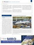 AviTrader Weekly News 2017-10-09 - Page 3