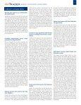 AviTrader Weekly News 2017-10-09 - Page 5
