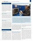 AviTrader Weekly News 2017-10-09 - Page 6