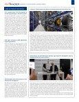 AviTrader Weekly News 2017-10-09 - Page 7