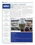 AviTrader MRO Magazine 2017-02 - Page 2