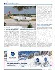 AviTrader MRO Magazine 2017-02 - Page 4