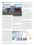 AviTrader MRO Magazine 2017-02 - Page 6