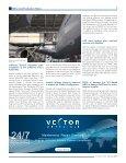 AviTrader MRO Magazine 2017-02 - Page 7