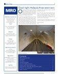 AviTrader MRO Magazine 2017-01 - Page 2
