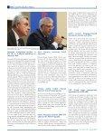AviTrader MRO Magazine 2017-01 - Page 6