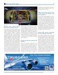 AviTrader MRO Magazine 2017-01 - Page 7
