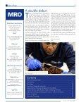 AviTrader MRO Magazine 2017-03  - Page 2