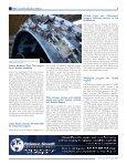 AviTrader MRO Magazine 2017-03  - Page 4