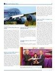 AviTrader MRO Magazine 2017-03  - Page 6