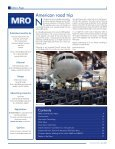 AviTrader MRO Magazine 2017-04 - Page 2