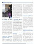 AviTrader MRO Magazine 2017-04 - Page 5