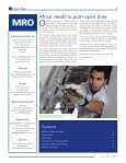 AviTrader MRO Magazine 2017-07 - Page 2