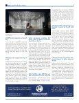 AviTrader MRO Magazine 2017-07 - Page 4